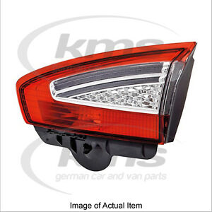 New-Genuine-HELLA-Combination-Rear-Tail-Light-Lamp-9EL354997081-Top-German-Quali