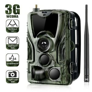 Outdoor-scouting-Cam-3g-Trail-Hunting-1080p-16mp-Mms-SMTP-Night-Vision-Wildlife