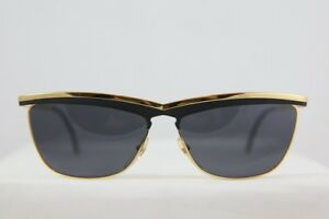 e067ba1d91 Image is loading GREAT-VINTAGE-VOGART-3053-SUNGLASSES-HAND-MADE-IN-