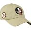 FSU-Florida-State-Seminoles-Hat-Cap-Lightweight-Moisture-Wicking-Golf-Hat-New miniature 1