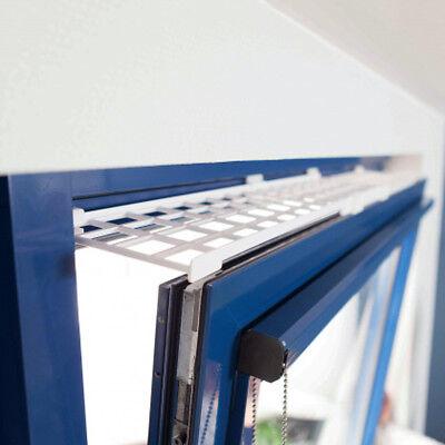 Trixie Schutzgitter Für Fenster Ausziehbar Katzen Fensterschutzgitter 44182 De Mondholte Schoonmaken.