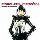 Carlos Perón - Terminatrix (2006)