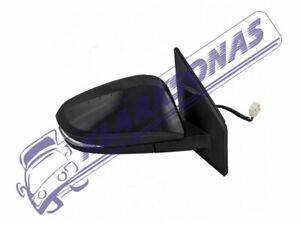 RAV4-2013-2016-OUTSIDE-WING-MIRROR-AUTO-FOLDED-9PIN-RIGHT-87910-42C10-FOR-TOYOTA
