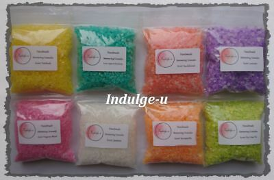 Simmering Granules Offer 4 for the price of 3 !!! SALE !!