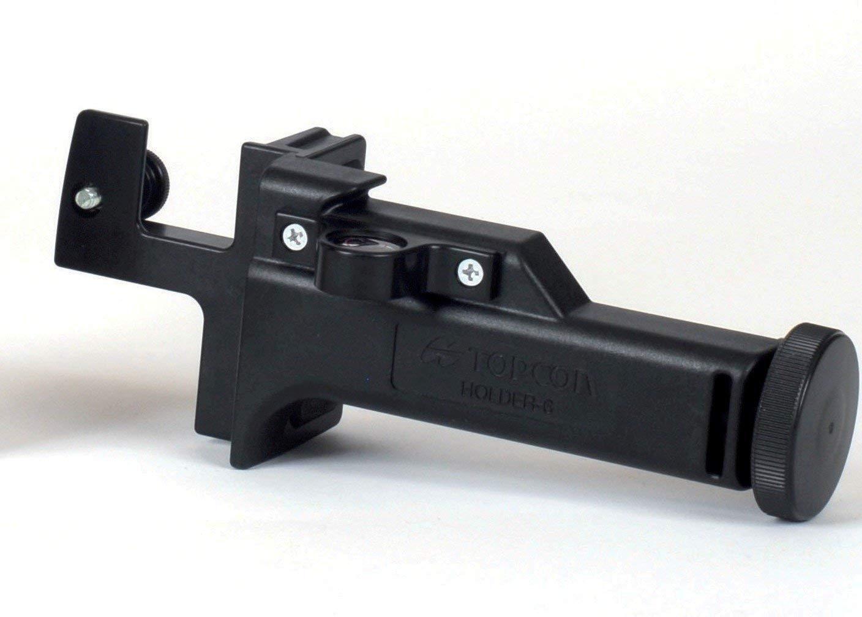 Topcon 312890112 Sensor Holder 6 for LS-80A B G L Laser Level