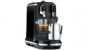 Breville-BNE500BKS-Nespresso-Creatista-Uno-Espresso-Coffee-Machine-Black-Sesame