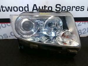 Jeep-Compass-2012-MK49-OS-Driver-Side-Headlight
