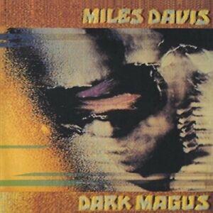 Miles-Davis-Dark-Magus-CD