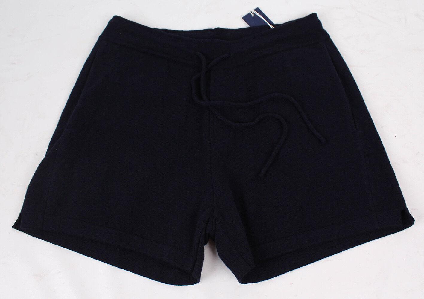 Falke Running women Shorts Dark NAVY S Pantaloni Corti Shorty