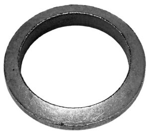 Exhaust Pipe Connector Gasket-SOHC Right Walker 31559