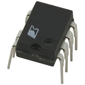 2-pcs-LNK362P-LNK362PN-Off-Line-Switcher-DIP8-Power-Integration-NEW-BP