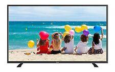 "Avera LED 55AER 55"" Inch Smart HD TV 1080p 60Hz"