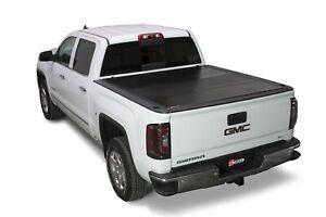 BAK-Industries-226131-BAKFlip-G2-Hard-Folding-Truck-Bed-Cover
