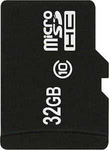 Micro-SDHC-32GB-Clase-10-UHS1-para-Samsung-Galaxy-S4-i9505