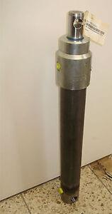 Doppelw-Hydraulikzylinder-Hubzylinder-max-107cm-gesamtl-u-ca-40cm-HUB-60-35