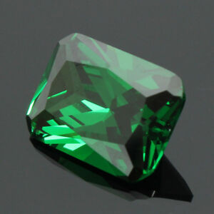 9-08CT-10X14MM-Emeraude-Vert-Rectangle-Splendide-Bijoux-Naturelle-Elegant
