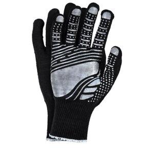 Persönliche Schutzausrüstung Montagehandschuhe Spar-paket 24 Paar Arbeitshandschuhe Handschuhe Gr.7-10 Neu Ein Unverzichtbares SouveräNes Heilmittel FüR Zuhause Baugewerbe