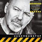 Vasco Rossi - VascoNonStop 4CD (new album/sealed)