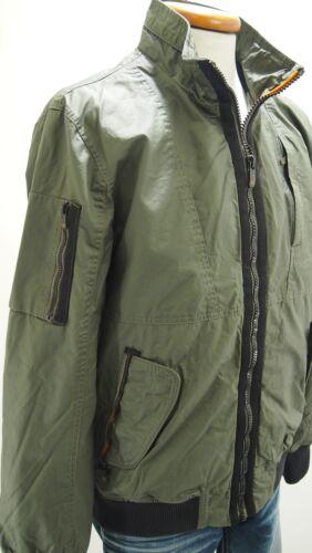 Polso 35219290010 Giacca Maglia Tom Con Art Nr Uomo Transizione Tailor B58wI