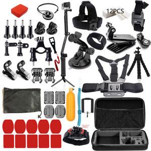 3-Way-Kit-Accessori-Set-Per-Gopro-GO-8-7-PRO-HERO-6-5-sessione-4-3-SJCAM-Xiaomi