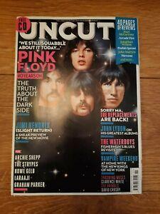 UNCUT-MAGAZINE-NOVEMBER-2013-PINK-FLOYD-JIMI-HENDRIX-JOHN-LYDON-THE-ANIMALS
