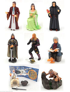KINDER-FERRERO-SURPRISE-FIGURE-SERIE-SIGNORE-ANELLI-SORPRESINE-LORD-THE-RINGS-3