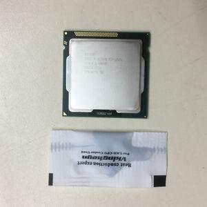 Intel-Xeon-E3-1265L-2-4GHz-Quad-Core-CPU-SR0G0-LGA1155-Gen8-Tested-Processer-cpu
