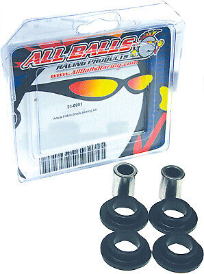 All Balls 21-0004 Shock Bearing Kit