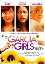 How-the-Garcia-Girls-Spent-Their-Summer-DVD-2008-READ