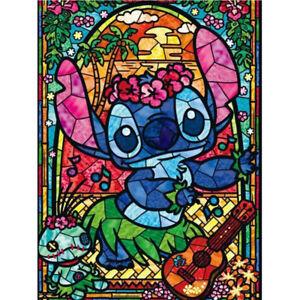 DIY-Full-5D-Diamond-Mosaic-Embroidery-Stitch-Cross-Stitch-Home-Decor