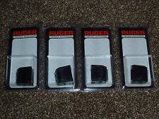 (4) RUGER 10 22 10 RD FACTORY MAGAZINE / CLIPS BX-1 90005 BRAND NEW NO RESERVE!