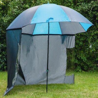 Sonnen Schirm Stütze Schirmständer Erdspiess Angel Schirm Halter Anglerschirm