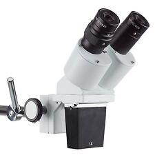AmScope SE400-XYZ Professional Binocular Stereo Microscope - Imported
