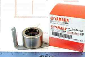Yamaha Outboard Tensioner Assy with Spring  P.N 67F-11590-00-00  Yrs 1999-...