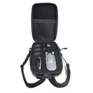 Tragetasche-Rucksack-Tasche-Transport-Koffer-Box-Case-Fuer-DJI-Mavic-Pro-Drone