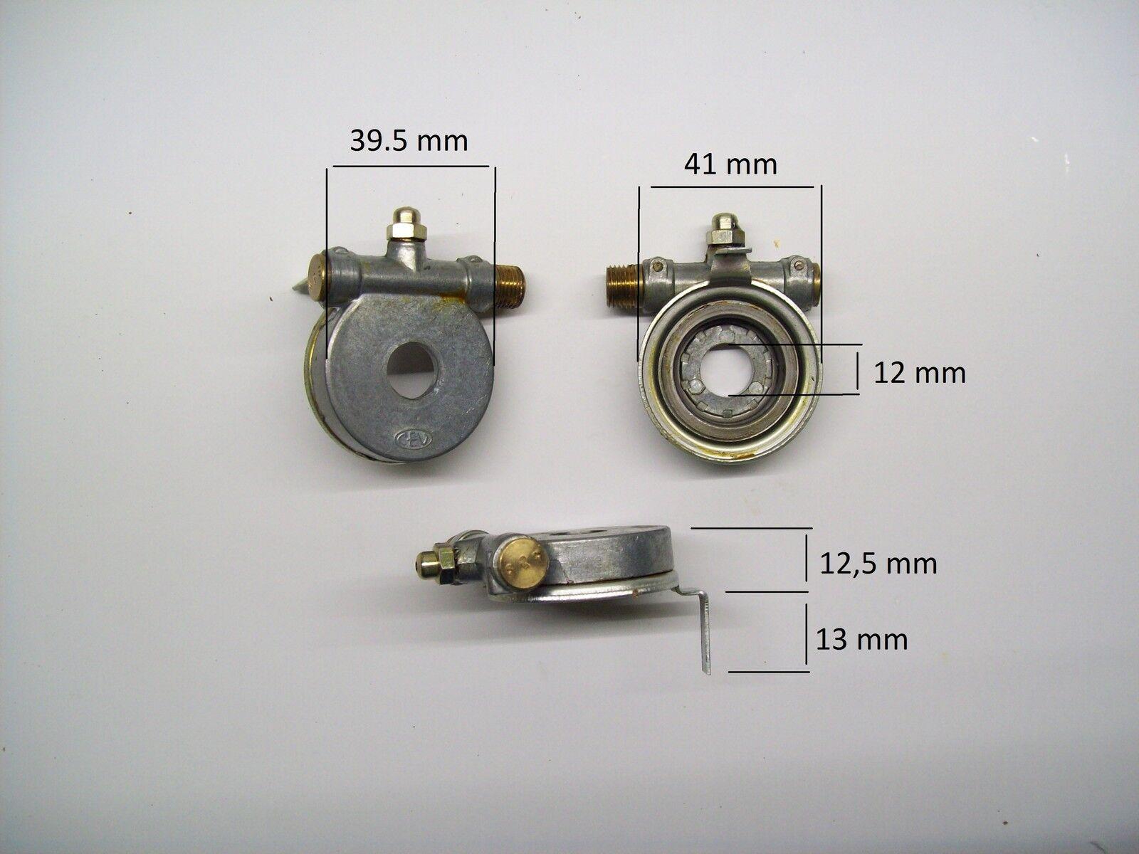 Bonnet bra para Ford Focus I desprendimiento protección máscara Haubenbra tuning ab1998-2005