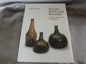 Flasche-Bottle-und-Bouteille