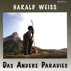 Das Andere Paradies 4010228181128 by WEISS CD