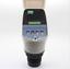 4-20MA Ultrasonic Level Transmitter Ultrasonic Water Level Meter Gauge DC24V