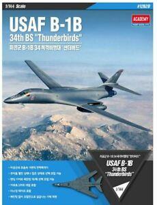 Best Military Airplane Models & Kits | eBay