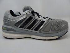 4413b0809 Adidas Supernova Sequence 7 Boost Size 10 M (D) EU 44 Men s Running Shoes