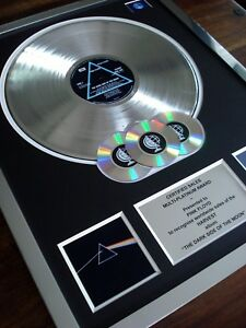 PINK-FLOYD-THE-DARK-SIDE-OF-THE-MOON-LP-MULTI-PLATINUM-DISC-RECORD-AWARD-ALBUM
