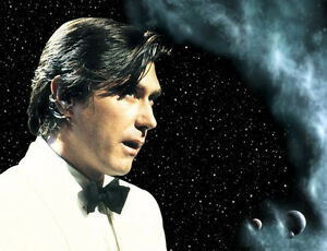 Bryan-Ferry-UNSIGNED-photo-P1845-Don-039-t-Stop-the-Dance-amp-Kiss-and-Tell