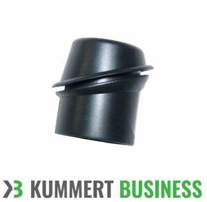 BMW-E30-Limo-Cabrio-Compact-Gummidichtung-Abdeckung-Antenne-Tuelle-Dichtung