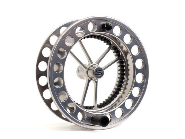 Sage 4550 Extra Spool - Color Platinum - NEW - CLOSEOUT
