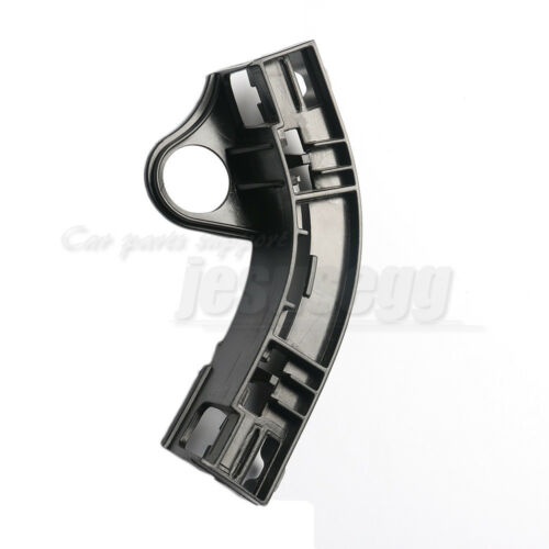 Front Right Inner Bumper Holder Cover Trim Mount For BMW X5 2007 2008 2009 2010
