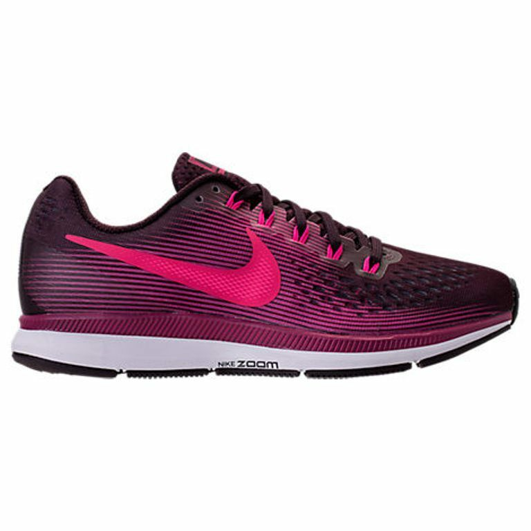 WMNS NIKE AIR ZOOM PEGASUS 34  RUNNING SHOES WMN'S SELECT YOUR SIZE