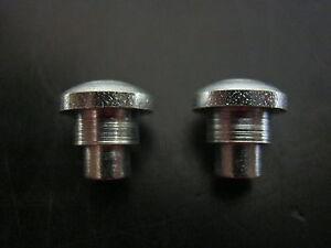 2-Rivetto-per-Cornice-Telaio-Deflettore-SX-DX-FIAT-500-D-F-L-R-V029