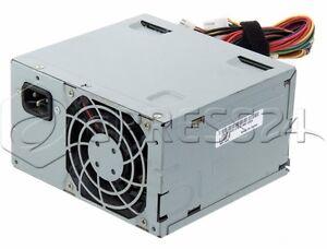 DELL-0F1525-330W-NPS-330GB-A-POWEREDGE-700-ATX-20PIN