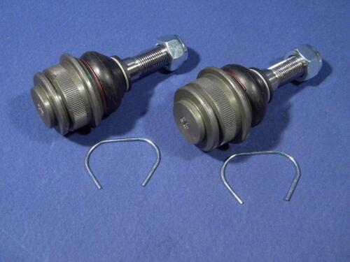 2 Traggelenke Führungsgelenk Vorderachse oben VW T4 1991-2003